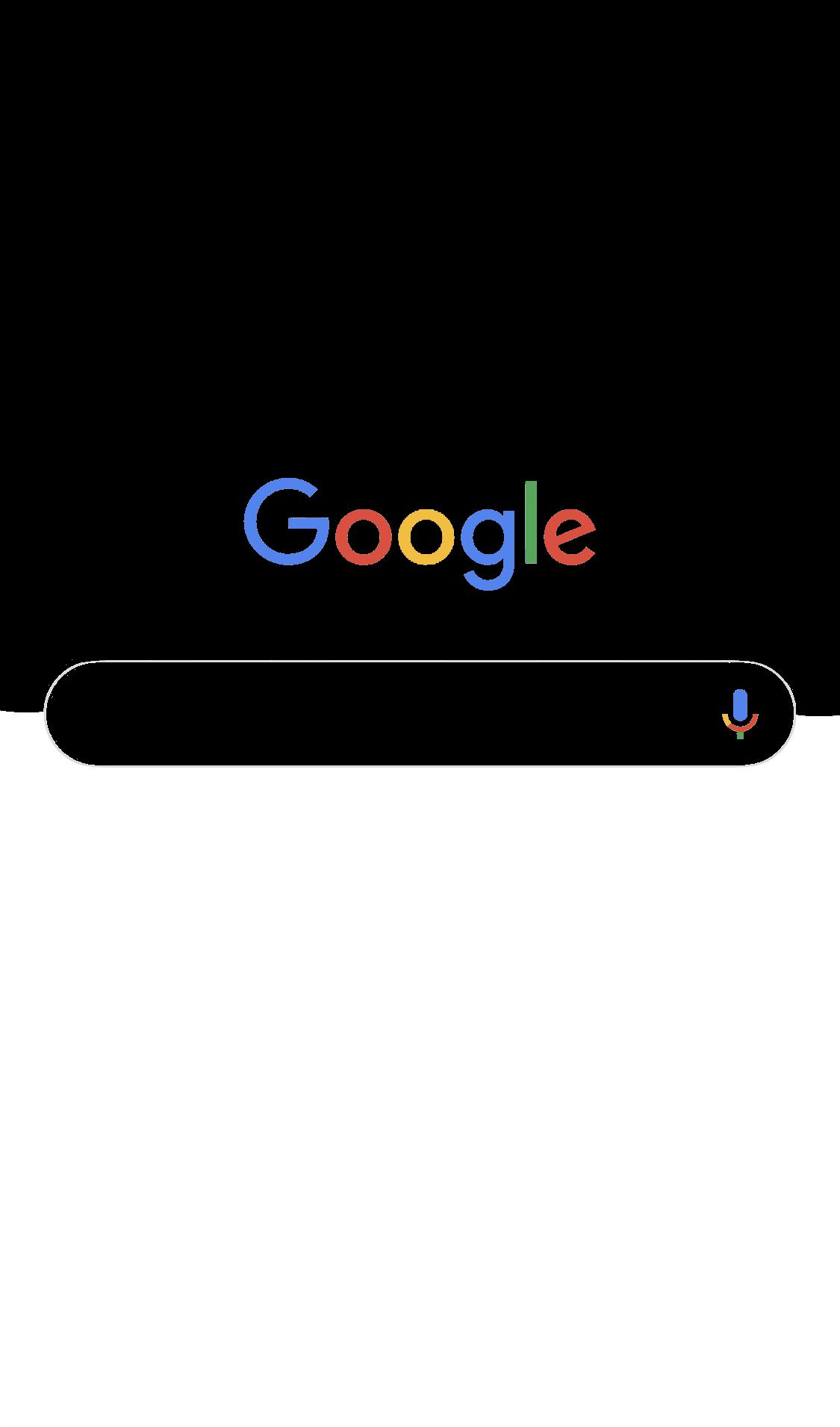 Annonsering på Google