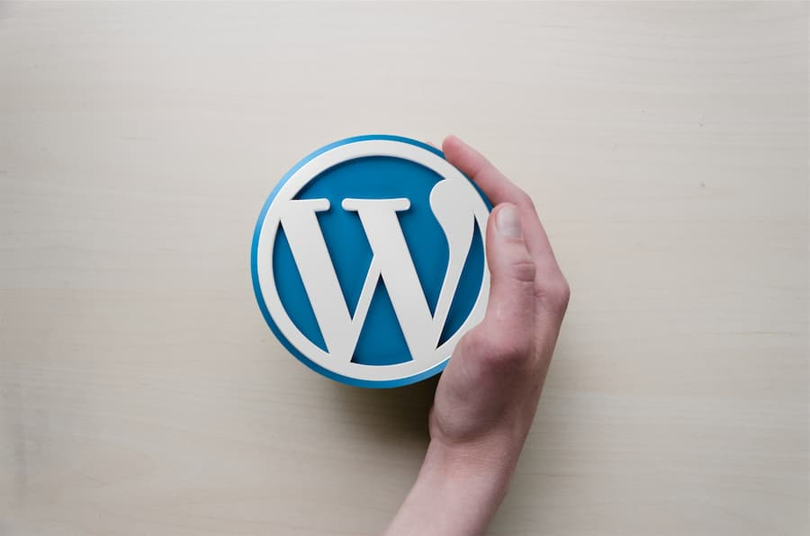 Wordpress multisite- Digital Webbyrå