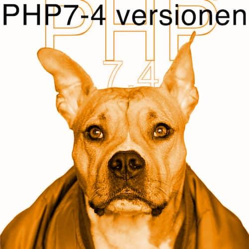 nya-php-7-4-versionen