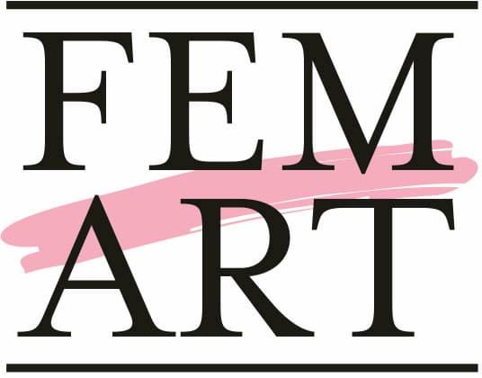 annorlunda e-handel & webbplats - FEMART